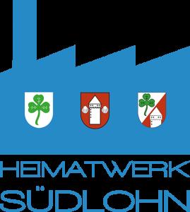 heimatwerk_logo