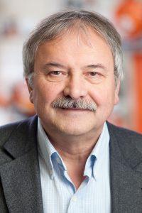 Gregor Schmeing
