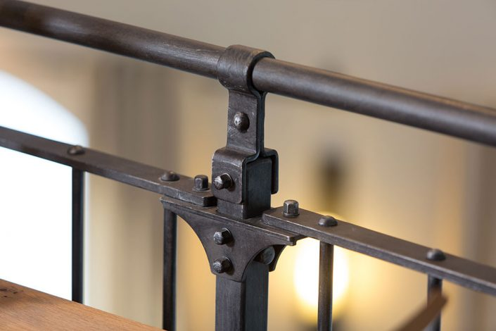 robers leuchten heimatvereine s dlohn und oeding. Black Bedroom Furniture Sets. Home Design Ideas