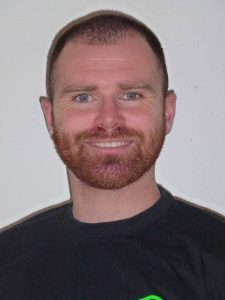 Alexander Emming, Baumsachverständiger und Gutachter