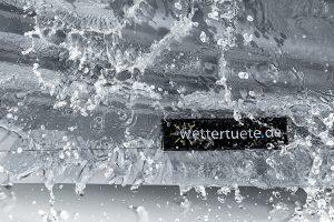 Wettertuete.de fertigt hochwertige Gartenmöbel-Abdeckungen. Die Abdeckungen sind wasserdicht, atmungsaktiv und langlebig