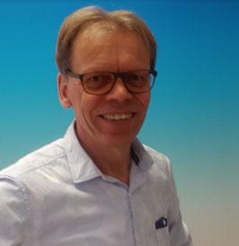 Augenoptikermeister Georg Mester