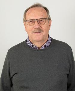 Werner Schepers übernahm die Firma 1988 unter Beibehaltung des traditionellen Namens.