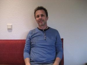 Wolfgang Schön nutzt das Internet als Vertriebskanal und selbstverständlich auch den Ladenverkauf.